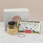 COMPETITION: WIN a 3 month subscription to the Monthly boxes from Moi-Même