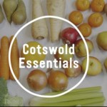 Dutch Cheeseman UK are pleased to announce their new partnership with Winchcombe Fruit & Veg and Cotswold Essential