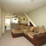 2 bedroom House To Let - £695 PCM