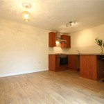 2 bedroom Flat To Let - £650 PCM