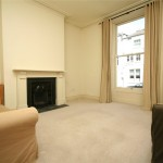 1 bedroom Flat To Let - £700 PCM