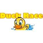 Virtual Duck Race