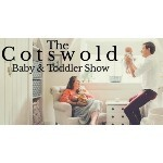 The Virtual Cotswold Baby & Todder Show