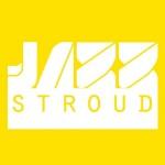 Live Streaming Jazz Stroud 2020