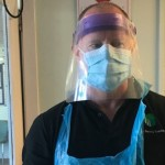 Personal Protective Equipment (PPE) online course