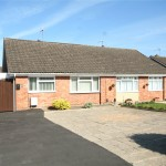 2 bedroom Bungalow For Sale - £239,950