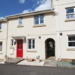 Clearwell Gardens, Priors Road, Oakle... - £850pcm + fees
