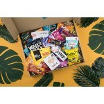 COMPETITION - WIN a full size Treat Trunk box worth £39.99
