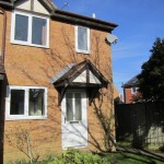 Desford Close, Cheltenham, Glos,GL4 5SQ - £725PCM