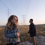 Cheltenham International Film Festival 2020 Announces its Opening and Closing Films