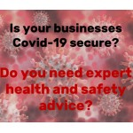 Is your Business COVID-19 Secure?
