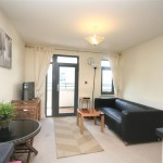 1 bedroom Flat To Let - £650 PCM