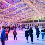Go-ahead for Cheltenham ice rink if COVID-19 safety measures allow