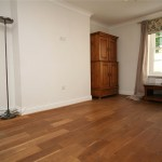 2 bedroom Flat To Let - £925 PCM
