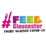 "Gloucestershire Gateway Trust's ""Feed Gloucester"" Art Competition"