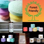 COMPETITION: WIN a box of full of products from Forest Friendly worth £25.05