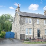 4 bedroom House SSTC - £650,000