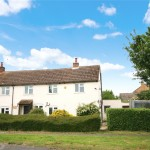 4 bedroom House SSTC - £525,000