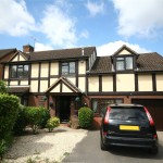 4 bedroom House SSTC - £435,000