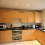 4 bedroom House Let Agreed - £1,095 PCM
