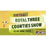 Virtual Royal Three Counties Show