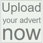 BRAND NEW: Upload your own content onto www.glos.info