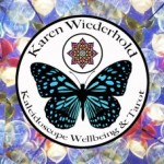 Tarot Readings by Kaleidoscope Wellbeing and Tarot
