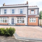 4 bedroom House For Sale - £865,000