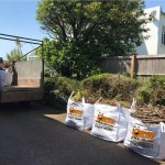 Law Waste Removal - Skip Bags Waste Removal