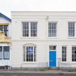 0 bedroom Offices For Sale - Rodney Road, Cheltenham, GL50 1JJ - £525,000