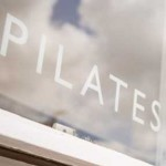Studio 10 | PILATES & FITNESS - Located in Fairview, Cheltenham.