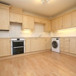 2 bedroom Flat To Let - £875 PCM