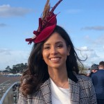 Local Chartered Accountant reaches Semi Final of Miss England 2020
