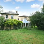4 bedroom House For Sale - £900,000