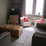 Montellier House, The Suffolks, Cheltenham, GL50 2DY - £1,195PCM