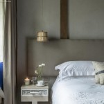 Wellness Workshop: How to get a good night's sleep: Cotswolds