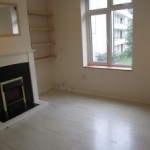 Pitman Road, GL51 7UH - £475PCM