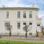 Parabola Road , Cheltenham, GL50 - £1,200pcm + fees