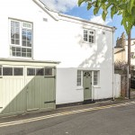4 bedroom House For Sale - £475,000