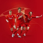 An Evening with Liverpool Legends 2021