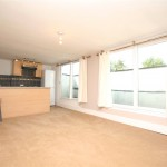 2 bedroom Flat To Let - £725 PCM