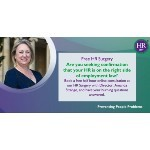 HR Surgery - Free Half Hour Consultation