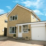 3 bedroom House For Sale - £425,000