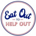 Eat Out to Help Out in Gloucestershire