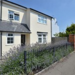 Pilley Lane, Leckhampton, Cheltenham - £425,000