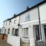 2 bedroom House To Let - £950 PCM