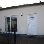 Bath Road GL53 7LY - £575PCM