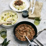 The Cookery School: One Pot Cooking: Cotswolds