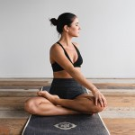 ONLINE: YOGA FOR HEALTH AND WELLBEING