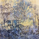 Printmaking and Photography Workshops in Cheltenham
